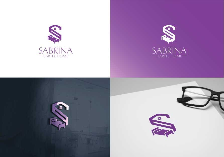 SABRINAHARTEL1.jpg