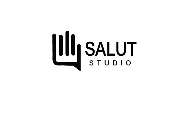 SAL.jpg