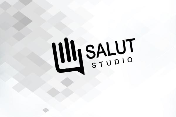 SAL1.jpg