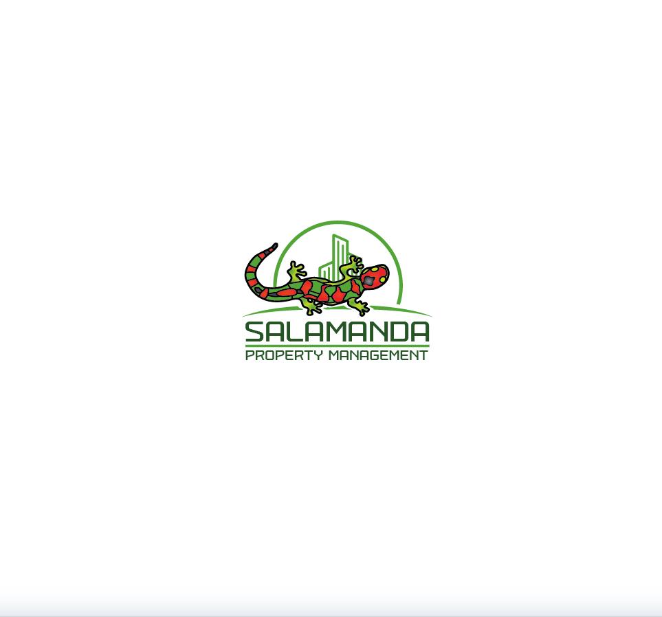 SALAM1.png