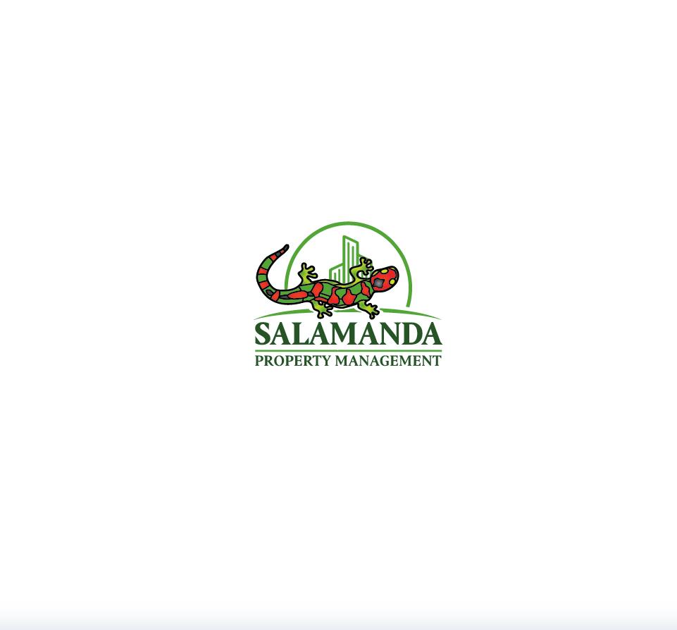 SALAM2.png