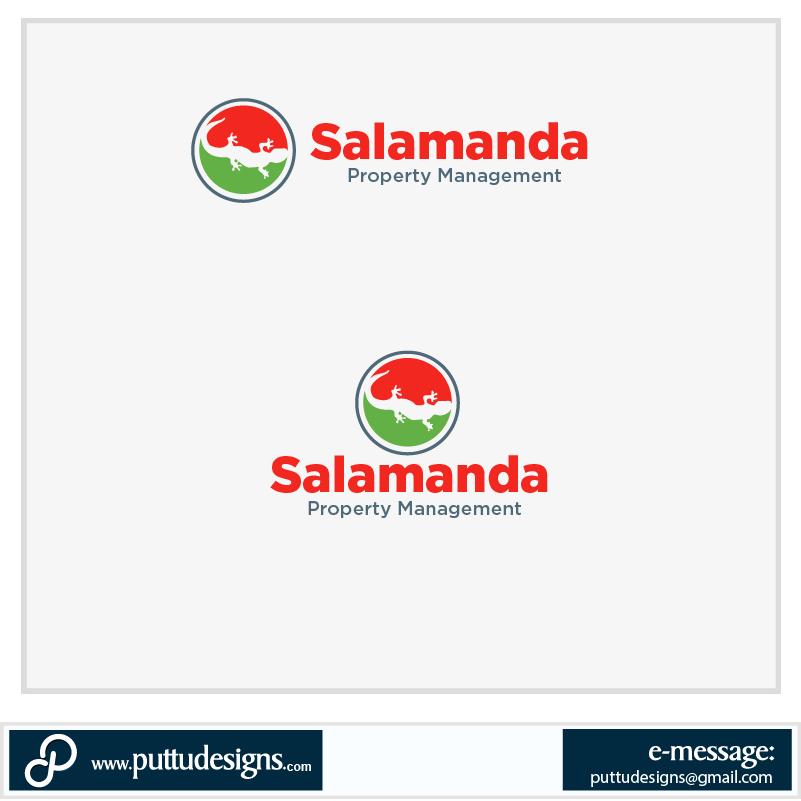 salamander-01.png
