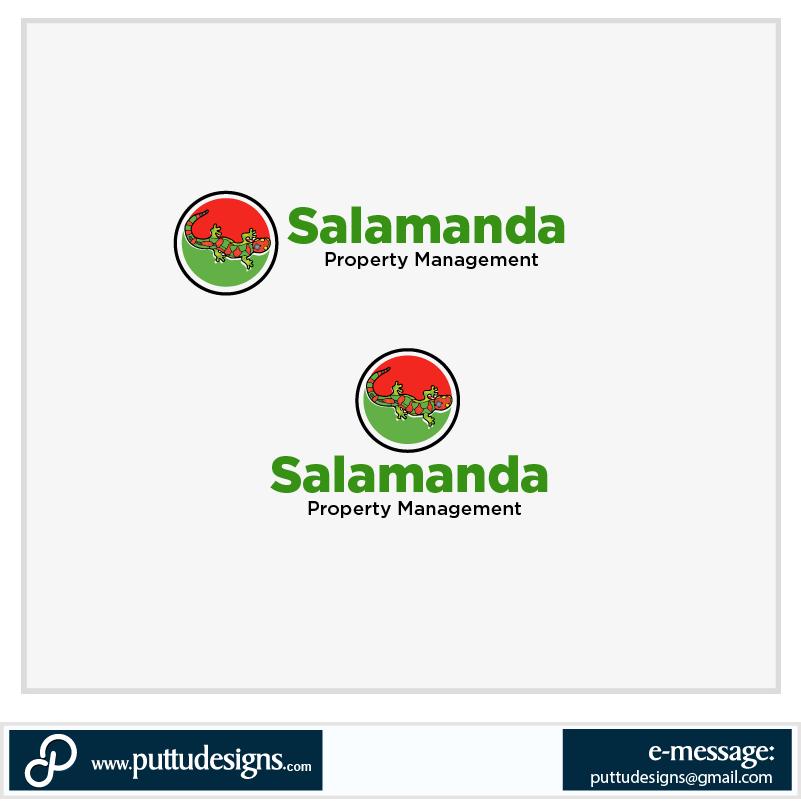 salamander_v1-01.png