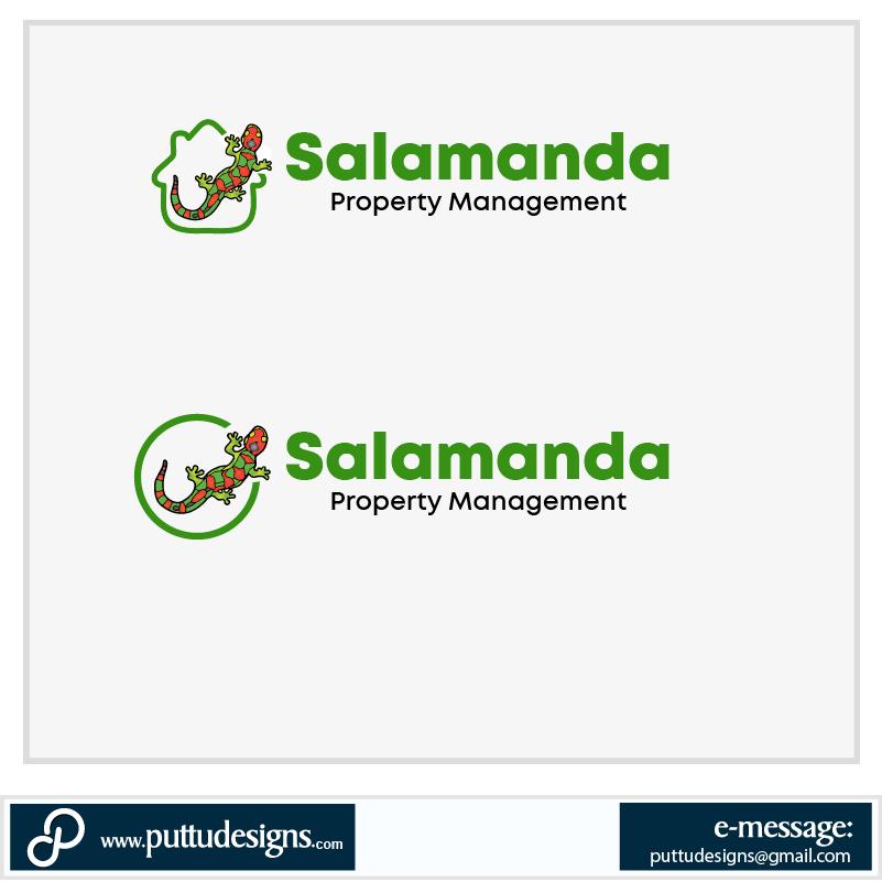 salamander_V2-01.png