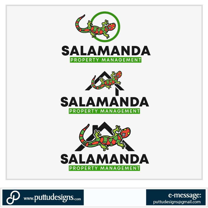 salamander_V3-01.png