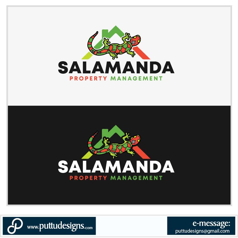 salamander_V4-01.png