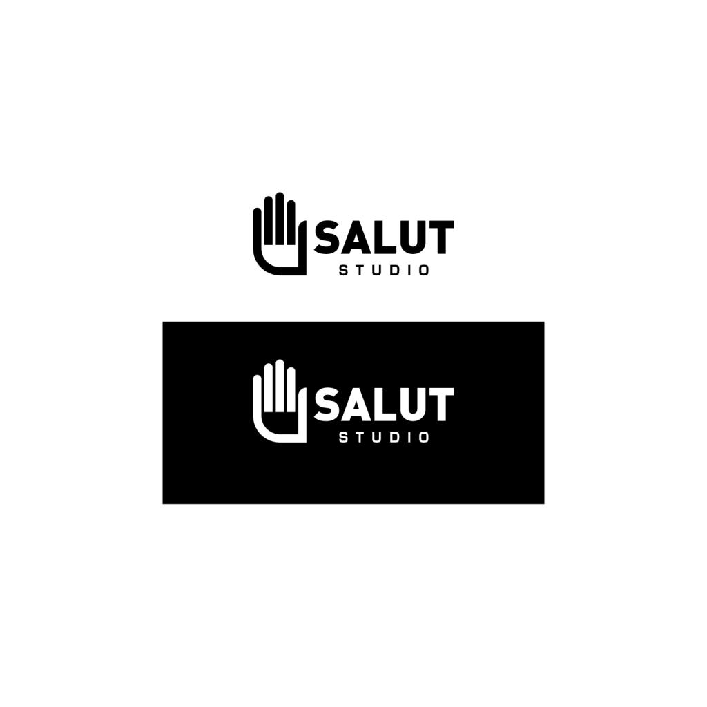 salut-studio_.png
