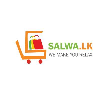 SALWA-DP.jpg