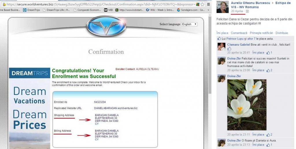 same-address-world-ventures-cyprus-enrollment-1.jpg
