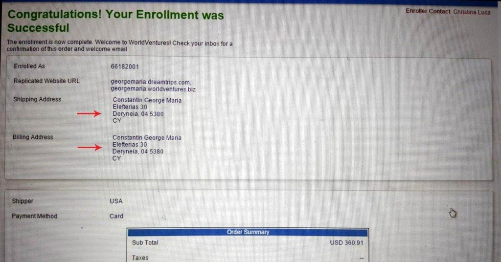 same-address-world-ventures-cyprus-enrollment-2.jpg