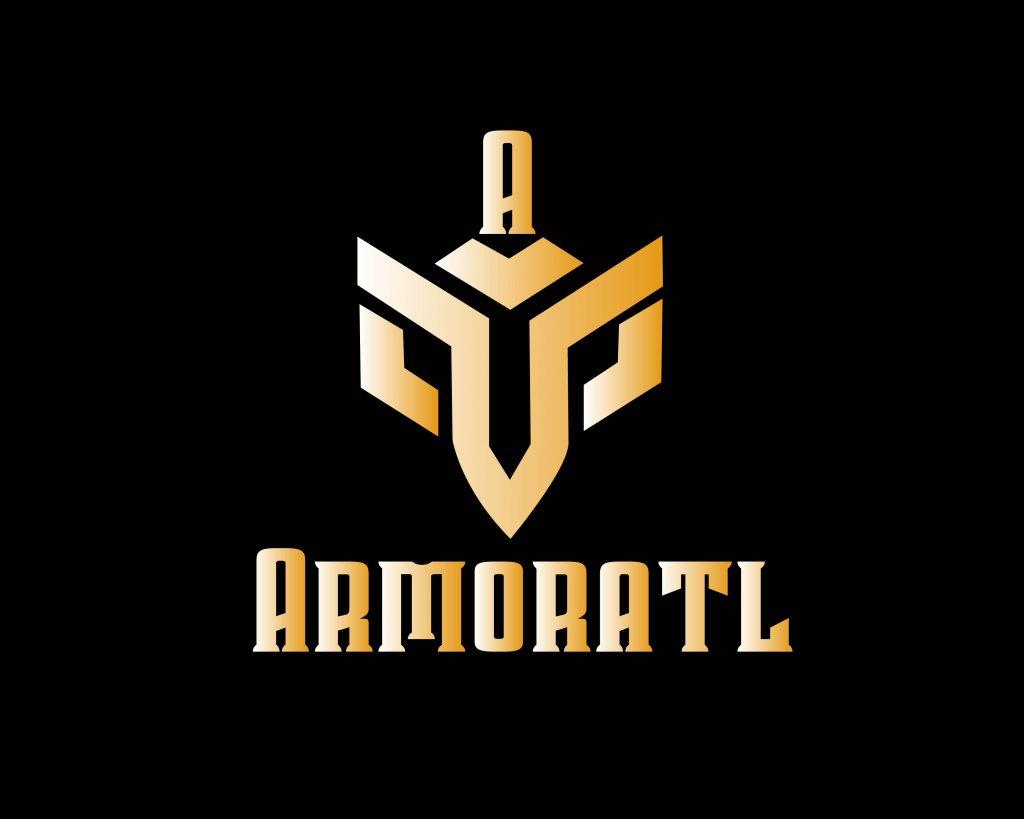 Sample Armoratl-01.jpg