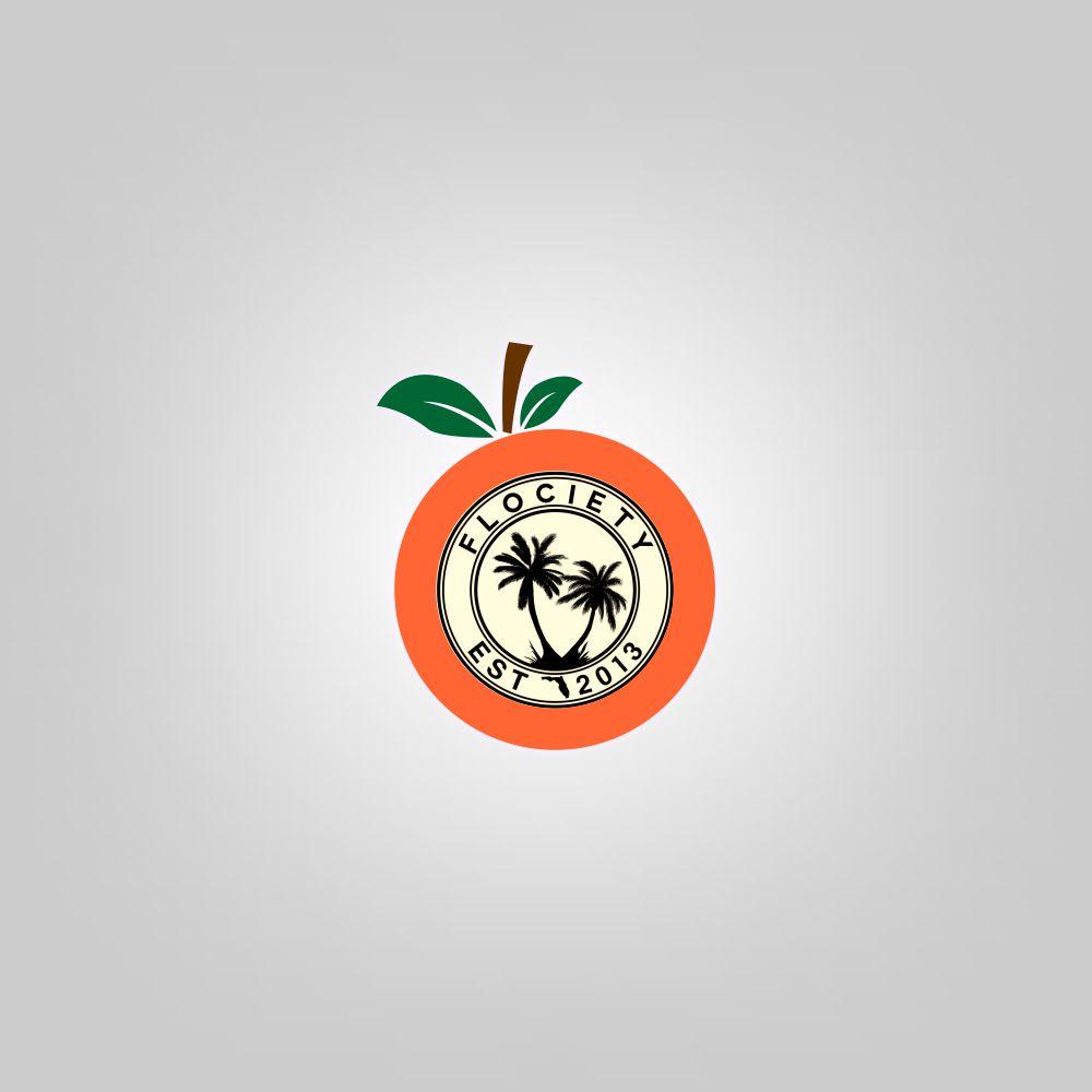 Sample Logo 1.jpg