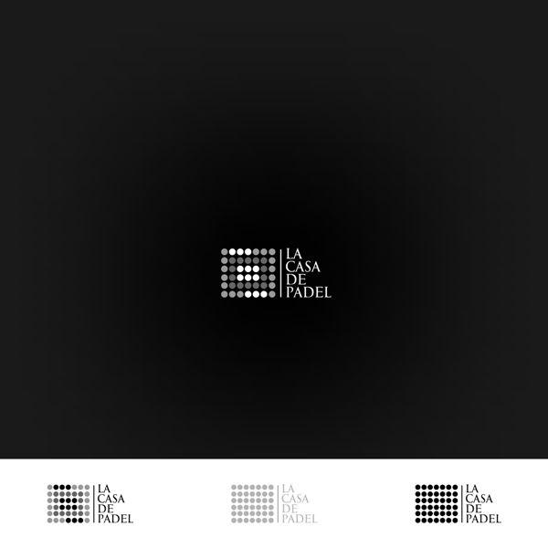 sample logo design 1.jpg