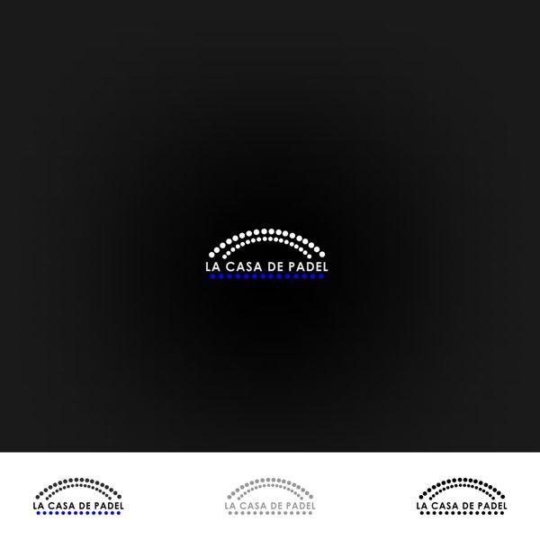 sample logo design 2.jpg
