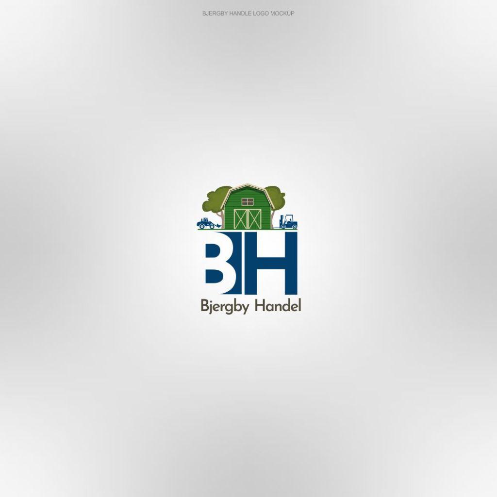 Sample Logo.jpg