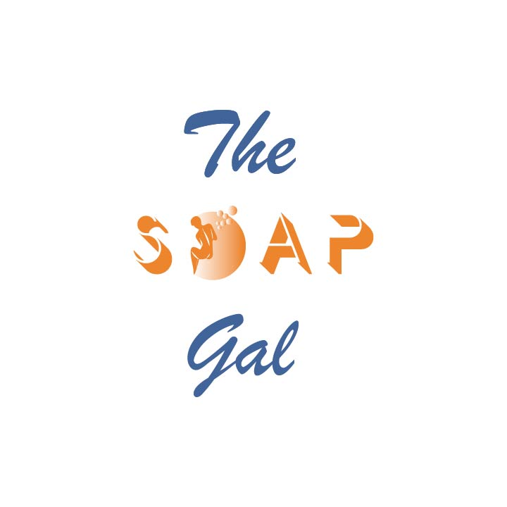 SAMPLE LOGO SOAP.jpg