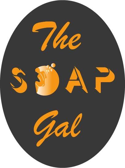 SAMPLE LOGO SOAP2.jpg