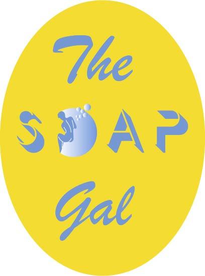 SAMPLE LOGO SOAP3.jpg