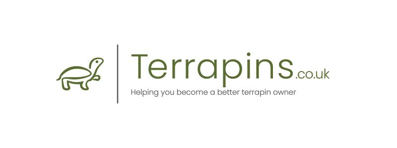 sample_terrapin.png