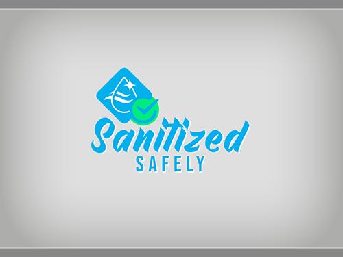 sanitized.jpg
