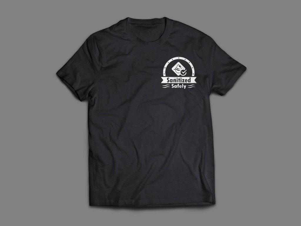 sanitized-safely-black-tshirt.jpg