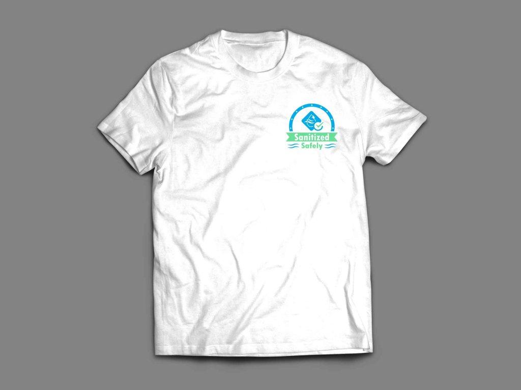 sanitized-safely-white-tshirt.jpg
