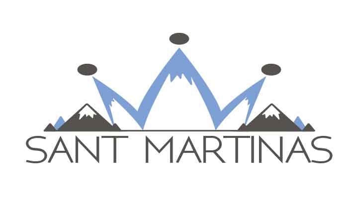 sant-martinas.jpg
