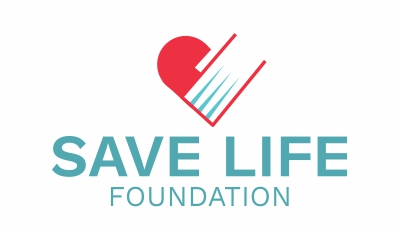 SAVE LIFE FOUNDATION 1.jpg
