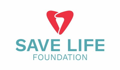 SAVE LIFE FOUNDATION 2.jpg