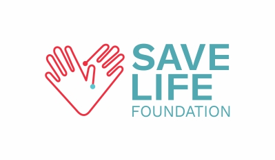 SAVE LIFE FOUNDATION 3.jpg