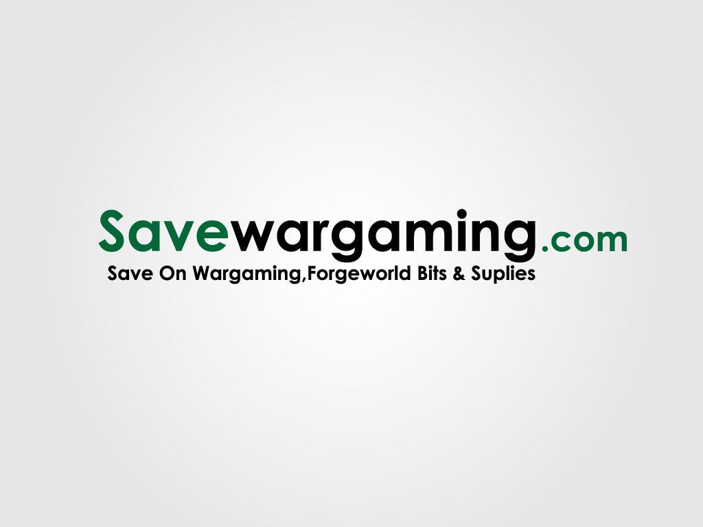 Save-wargaming.jpg