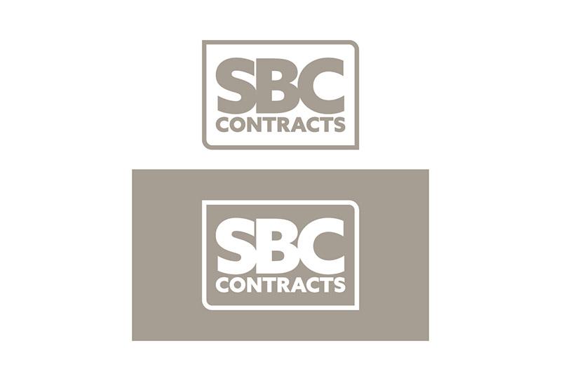 sbc_contracts-01.jpg