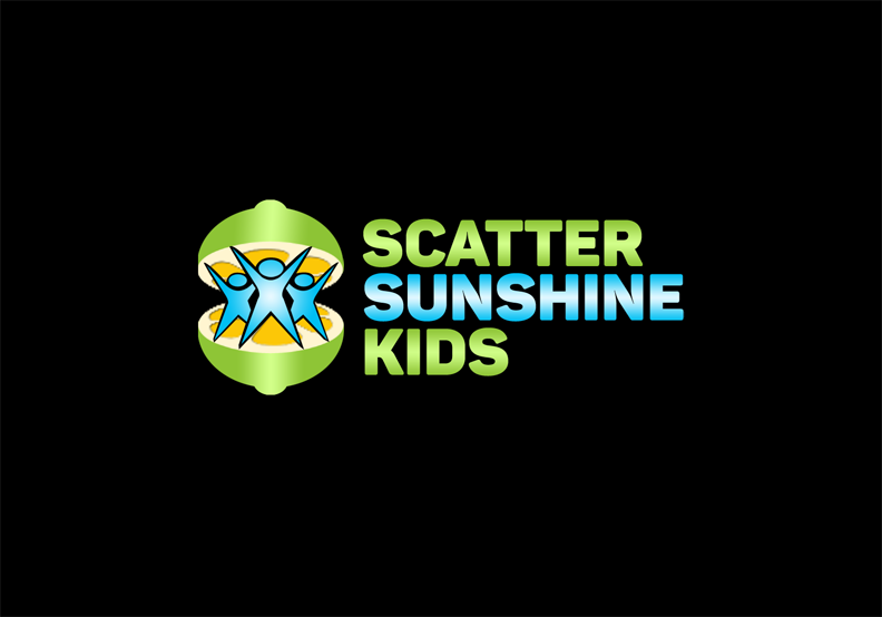 Scatter Sunshine copy.png