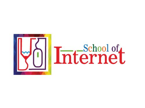 School-of.png