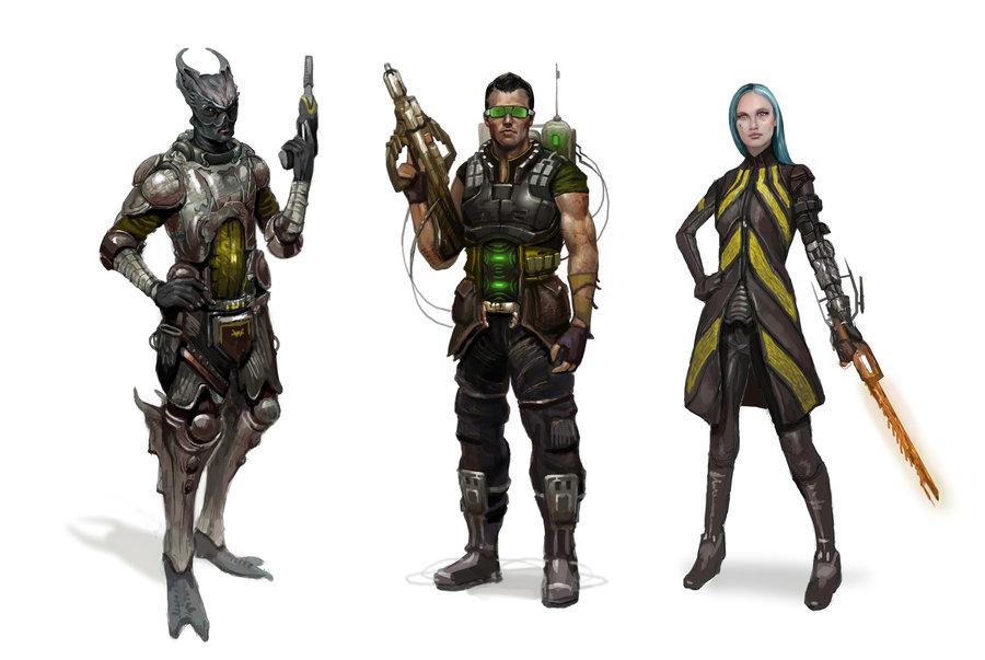 sci_fi_merc_squad.jpg