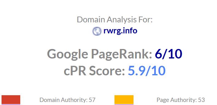 Screenshot_rwrg.png