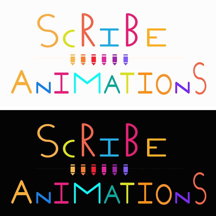 scribe.jpg