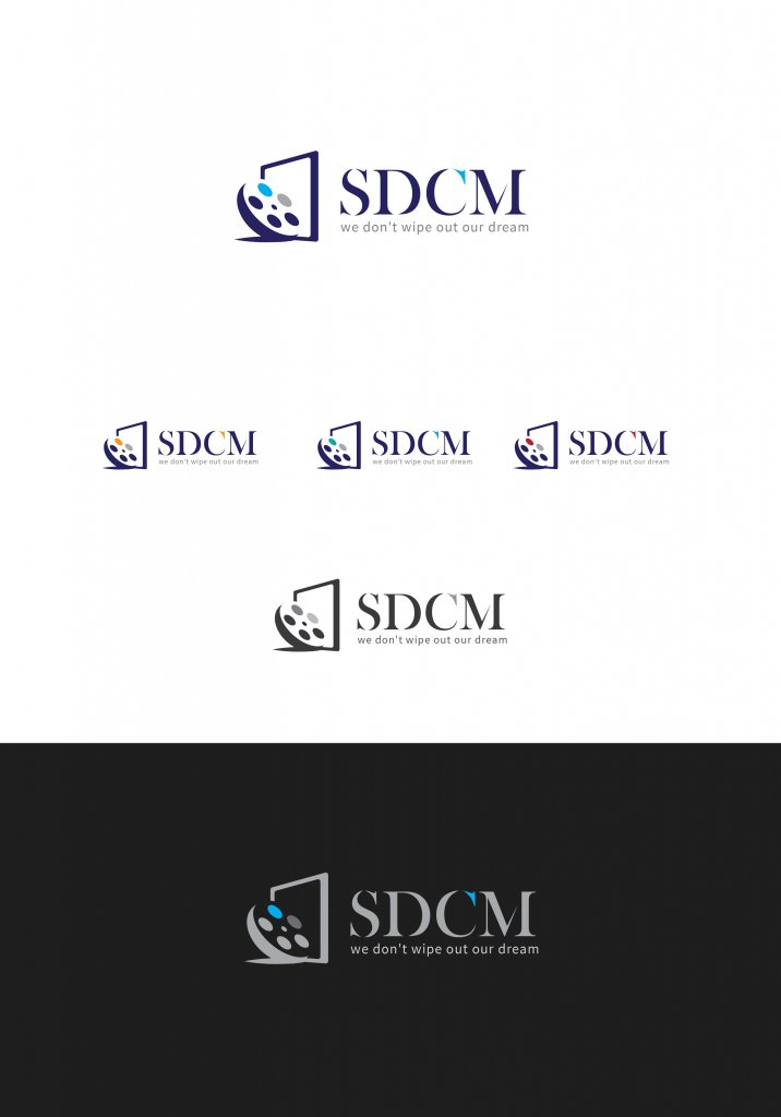 SDCM-01.jpg