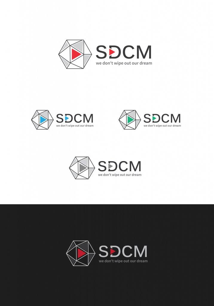 SDCM-02.jpg