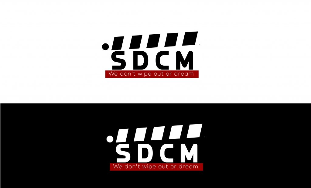 sdcm2-01.jpg