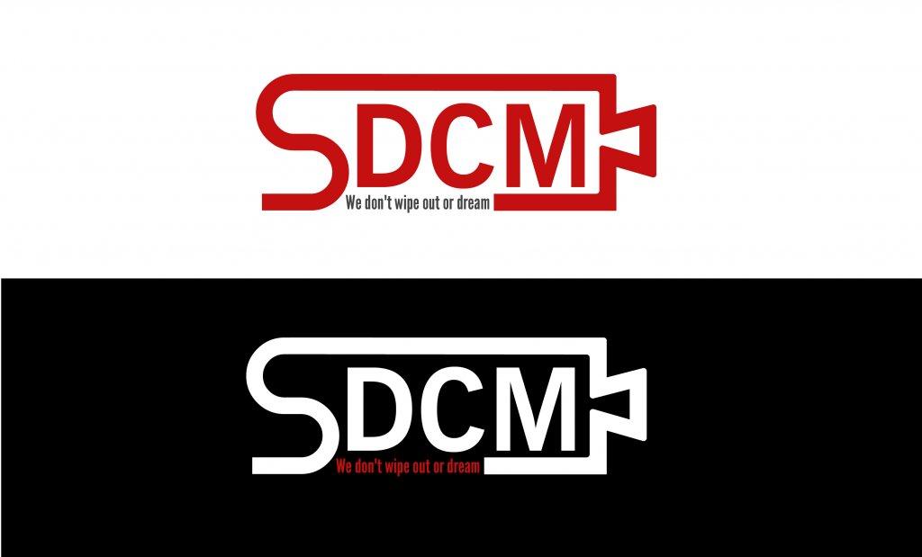 sdcm3-01.jpg