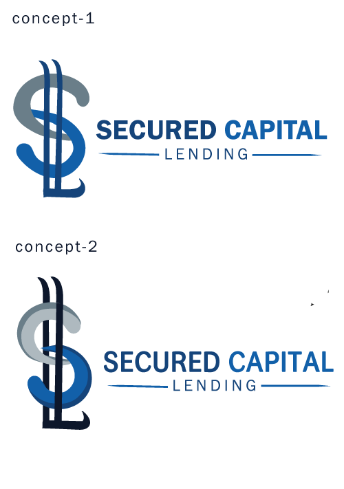 SECURED-CAPITAL-DP.png