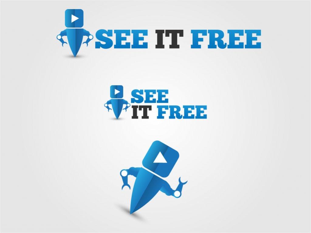 seeitfree2.jpg