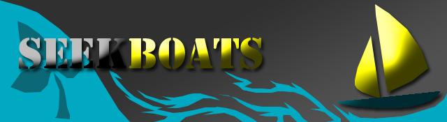SeekBoats.jpg
