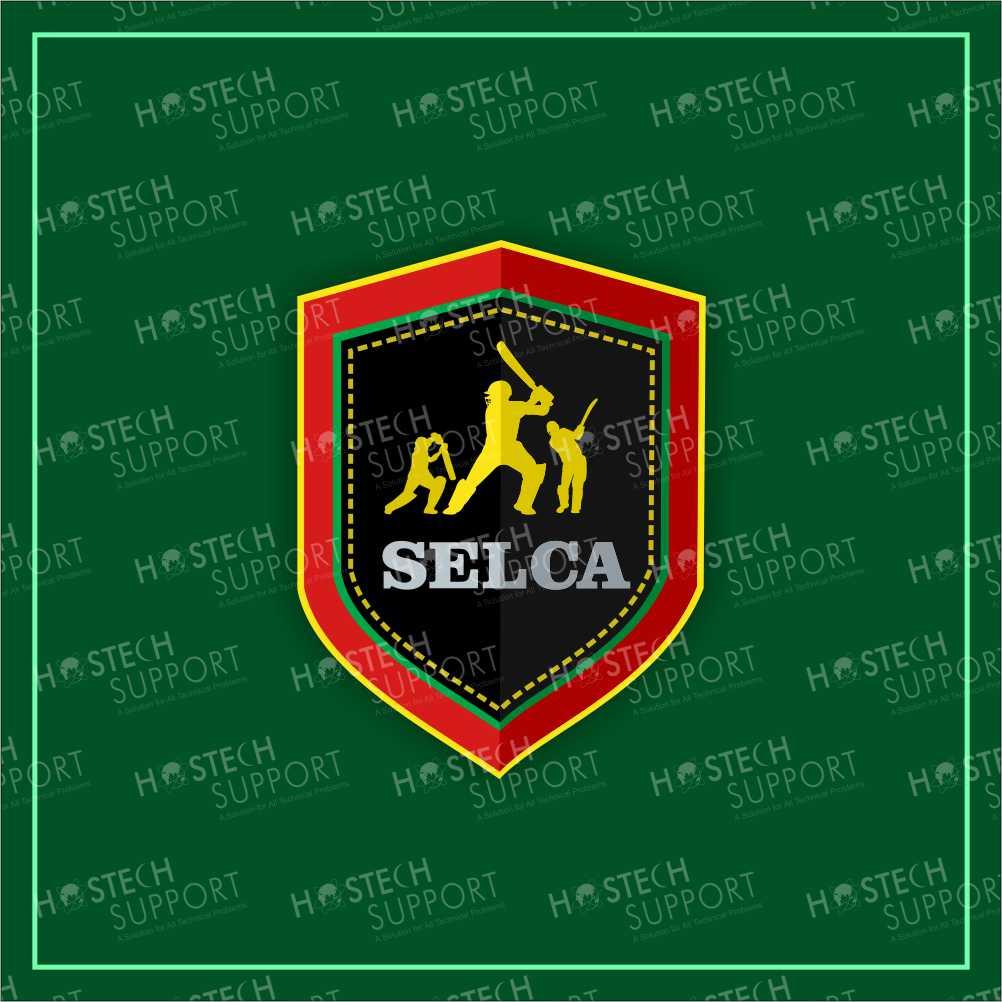 SELCA LOGO 3.jpg
