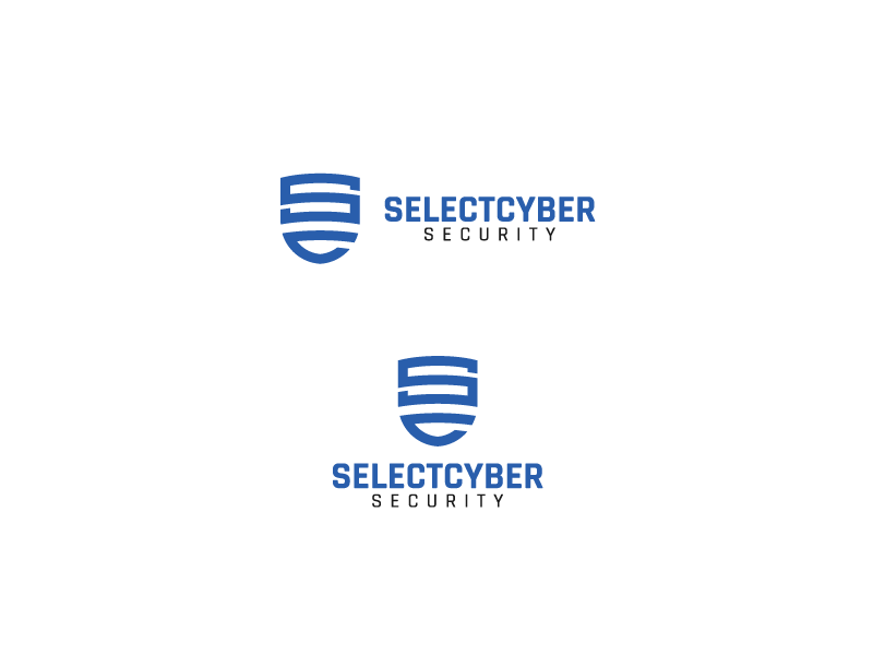 selectcybersecurity.png