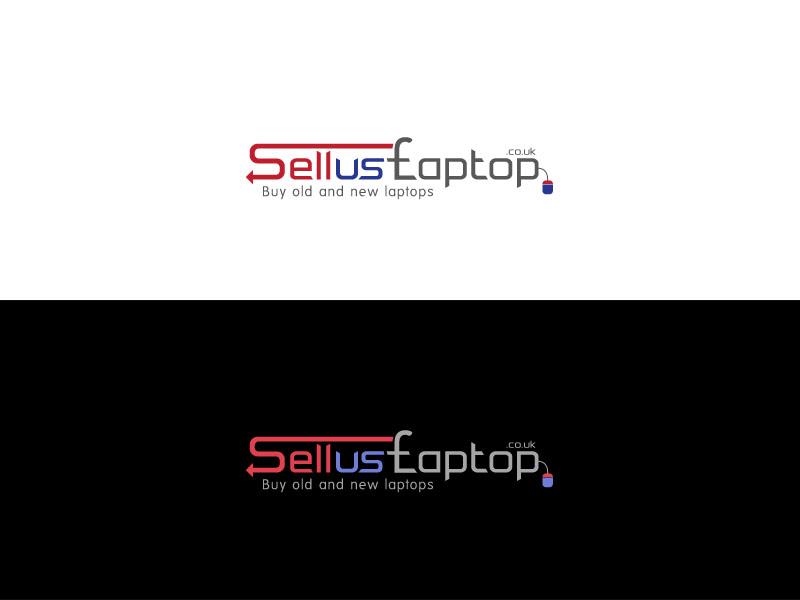 SellusLaptop.jpg
