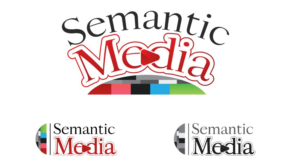 Semantic-Logo.png