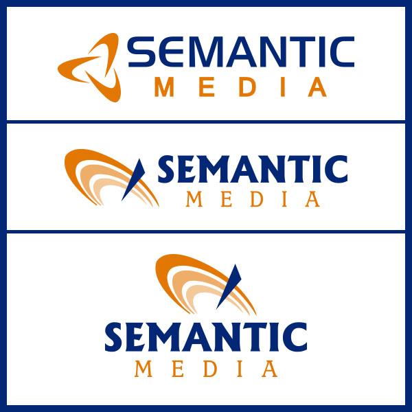 SEMANTIC_Media.jpg