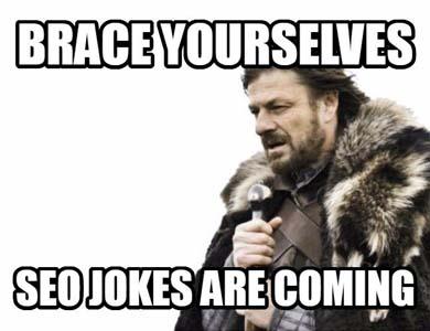 SEO-Jokes-1-2.jpg